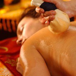 ayurvedicmassage