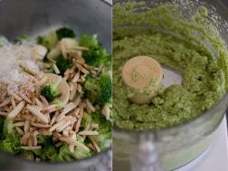 broccoli_pesto_quinoa_2