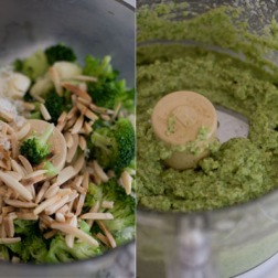 broccoli_pesto_quinoa_2