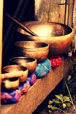 tibetanbowls